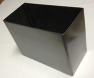 Universal Battery Box Housing for YTX20