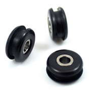 replacement rubber isolator rubber mount