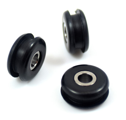 Replacement Rubber Gas Tank Oil Tank Mount Isolator