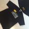 bungking.com black tshirt