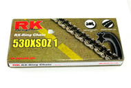 X-ring 530 chain 120 link
