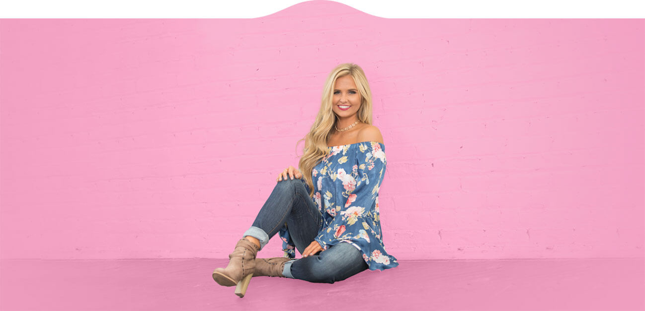 online boutique shop pink lily u0027s cutest finds today
