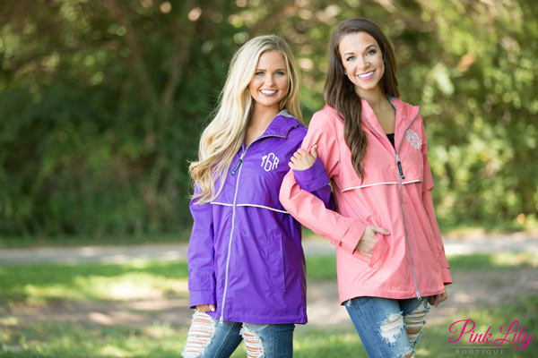 monogrammed rain jackets group.jpg