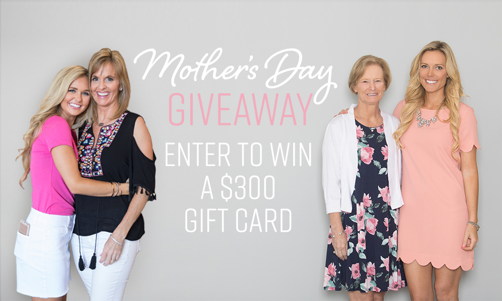 mothers-day-giveaway.jpg