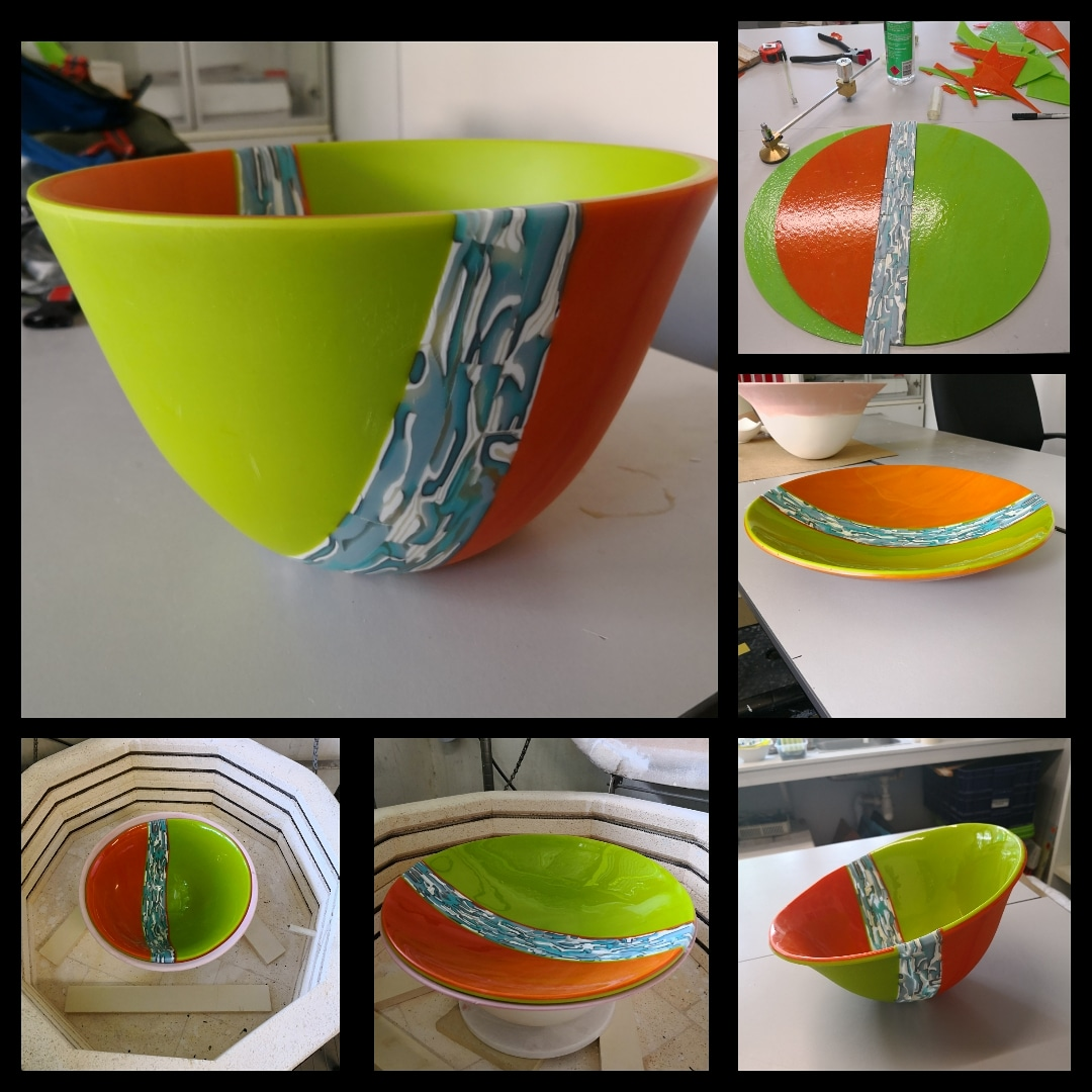 bowlspk2.jpg