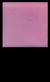 Blush Cabernet G330
