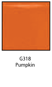 Pumpkin G318