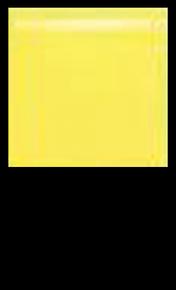 Lemon Peel G332