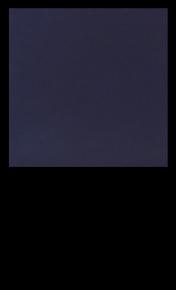 Cobalt Blue G340