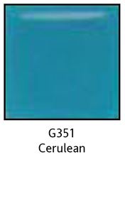 Cerulean G351