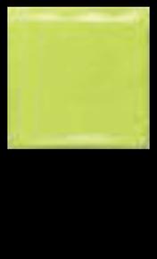 Key Lime G360
