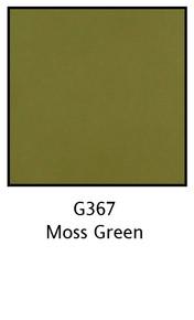 Moss Green G367