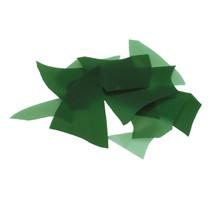 Mineral Green Opal, Confetti, 4 oz jar