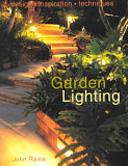 gardenLighting