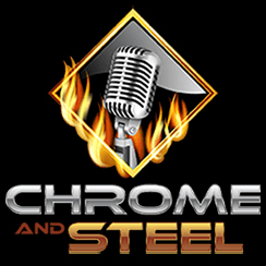 chromeandsteel.jpg