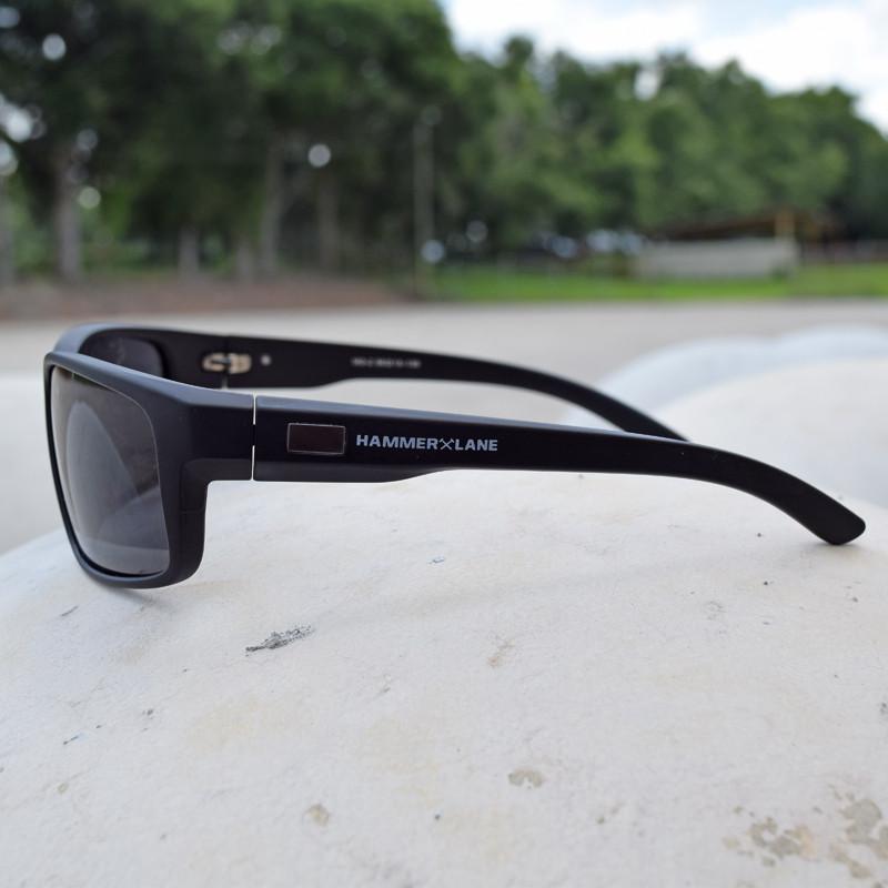 Hammerlane Original Polarized Sunglasses Side 2
