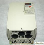 New CIMR-V7AM47P51 Yaskawa V7/GPD315 10HP 460V VFD AC