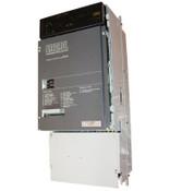 FR-SF-2-15K-HD Mitsubishi AC Spindle Drive 15kW 200VAC FREQROL FR-SF Repair and Exchange service