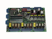 A16B-1100-0330 FANUC Digital Servo 3 axis Circuit Board PCB Repair and Exchange Service