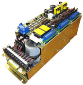 A06B-6057-H205 FANUC AC Servo Amplifier Digital 2 axis 4-0/0 or 5 Repair and Exchange Service