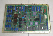 A16B-1010-0285 FANUC Master Circuit Board PCB 3 axis Repair and Exchange Service