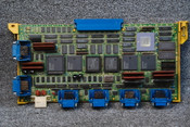 A16B-2200-0360 FANUC Axis Control Circuit Board PCB Repair and Exchange Service