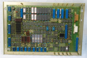 A16B-1010-0150 FANUC Master Circuit Board PCB Repair and Exchange Service