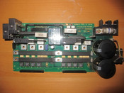 A16B-2202-0772 FANUC Alpha Servo Power Circuit Board PCB Repair and Exchange Service