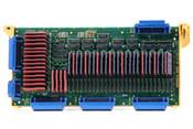A16B-1211-0970 FANUC I/O Circuit Board PCB Repair and Exchange Service