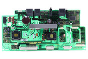 A16B-2202-0421 FANUC Alpha Power Supply Circuit Board PCB Repair and Exchange Service