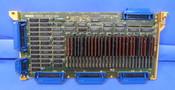 A16B-1212-0220 FANUC I/O Circuit Board PCB Repair and Exchange Service