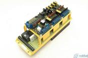 A06B-6058-H230 FANUC AC Servo Amplifier Digital S Series Repair and Exchange Service