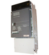 FR-SF-2-15K-HC Mitsubishi AC Spindle Drive 15kW 200VAC FREQROL FR-SF Repair and Exchange service