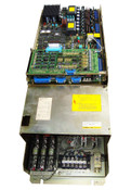 A06B-6044-H013 FANUC AC Spindle Servo Unit SP AMP Repair and Exchange Service