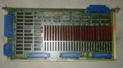 A16B-1211-0300 FANUC I/O Circuit Board PCB Repair and Exchange Service