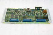 A16B-2200-0661 FANUC 16A & 18A I/O Circuit Board PCB Repair and Exchange Service