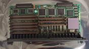 A16B-3200-0060 FANUC Main CPU Circuit Board PCB Repair and Exchange Service
