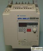 CIMR-J7AM40P70 2.0HP 460V Yaskawa GPD 305/J7 VSD