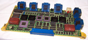 A16B-2200-0220 FANUC Axis Control Circuit Board PCB Repair and Exchange Service