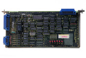 A16B-1200-0310 FANUC Graphics Circuit Board PCB Repair and Exchange Service