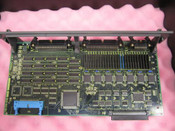 A16B-2200-0955 FANUC 16A & 18A I/O Circuit Board PCB Repair and Exchange Service