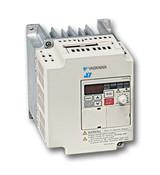 New CIMR-J7AM23P70 Yaskawa J7 GPD305 AC Drive 5HP 230V VFD