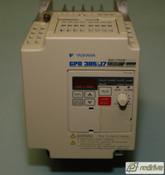 CIMR-J7AM42P20 3.0HP 460V Yaskawa GPD 305/J7 VFD