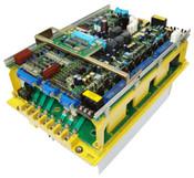 A06B-6059-H206 FANUC AC Spindle Servo Unit SP AMP Repair and Exchange Service