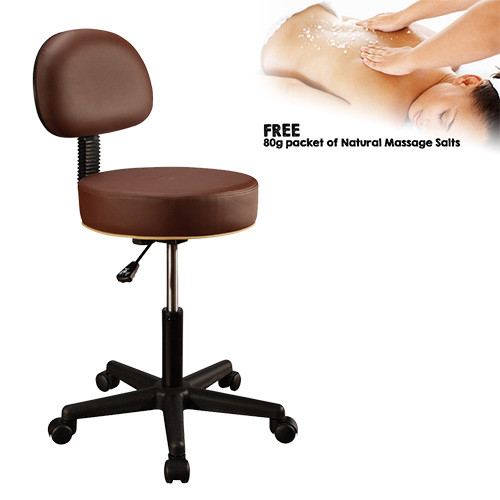 https://d3d71ba2asa5oz.cloudfront.net/33000689/images/backreststool-chocolate.jpg