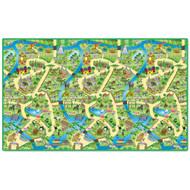 http://d3d71ba2asa5oz.cloudfront.net/33000689/images/playmat-zoo2.jpg