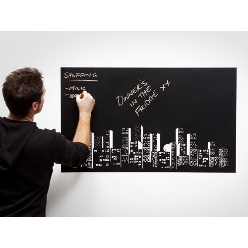 https://d3d71ba2asa5oz.cloudfront.net/33000689/images/blackboardpaper2.jpg