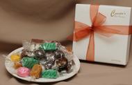 1 Pound Assorted Chocolates