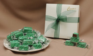 French Mint Gift Box