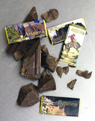 Scenic Chocolate Bar
